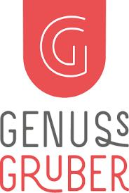 Genuss-Gruber