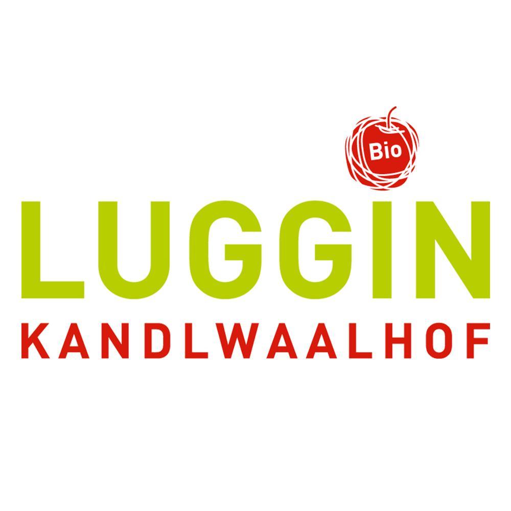 Luggin