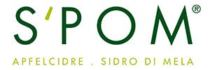 Spom Logo